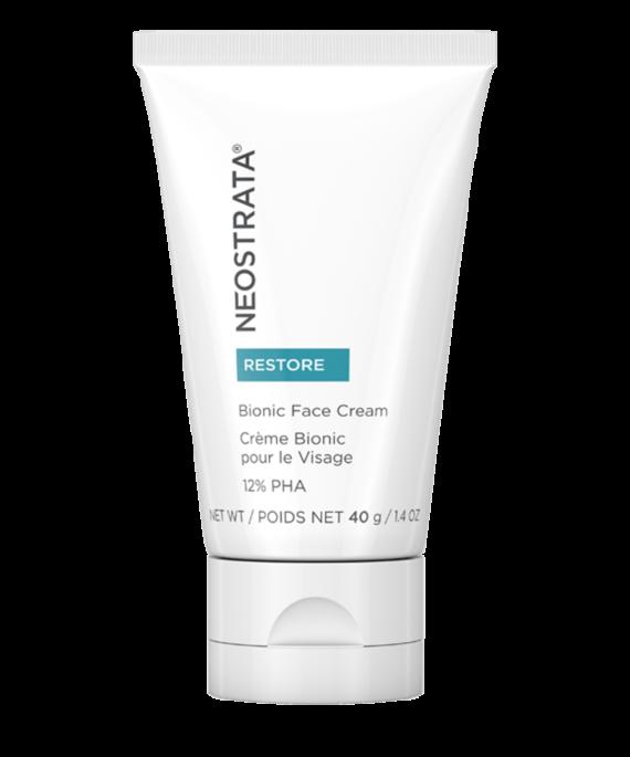 NeoStrata Bionic Face Cream 40gr