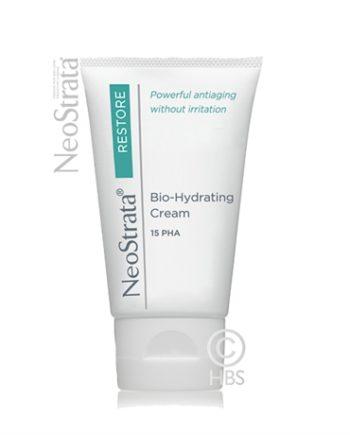 NeoStrata Bio-Hydrating Cream 40gr