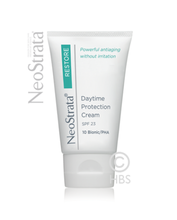 NeoStrata Daytime Protection Cream SPF 23 40gr