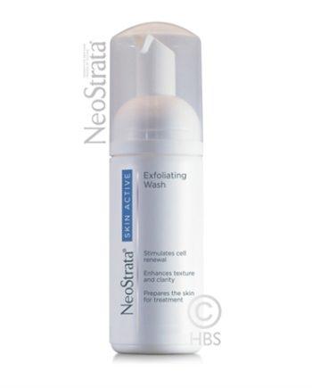 NeoStrata Exfoliating Wash 125ml