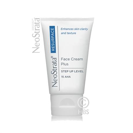 NeoStrata Face Cream Plus 40gr