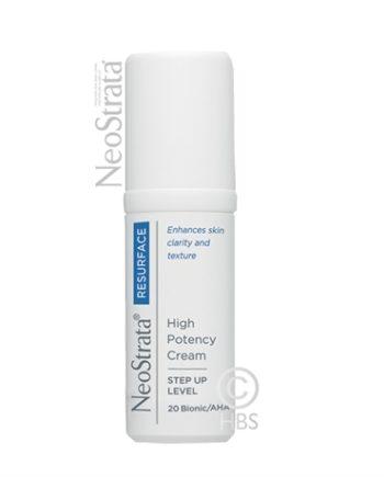 NeoStrata High Potency Cream 30gr