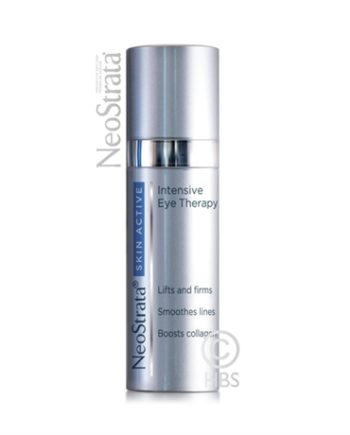 NeoStrata Intensive Eye Therapy 15gr