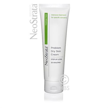 NeoStrata PDS Problem Dry Skin Cream 100gr