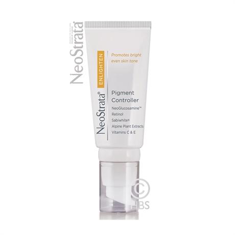 NeoStrata Pigment Controller 30ml