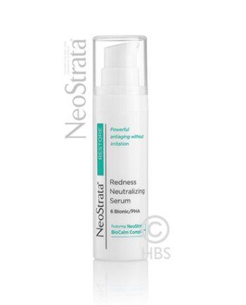 NeoStrata Redness Neutralizing Serum