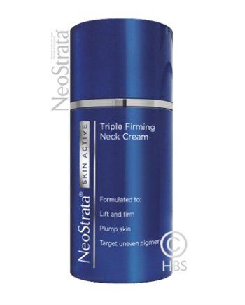 NeoStrata Triple Firming Neck Cream 80gr