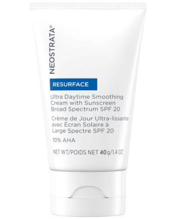 NeoStrata Ultra Daytime Skin Smoothing Cream SPF 20 40gr