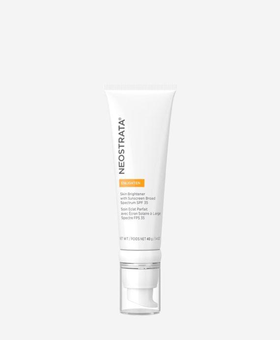 NeoStrata Skin Brightener SPF 35 40gr