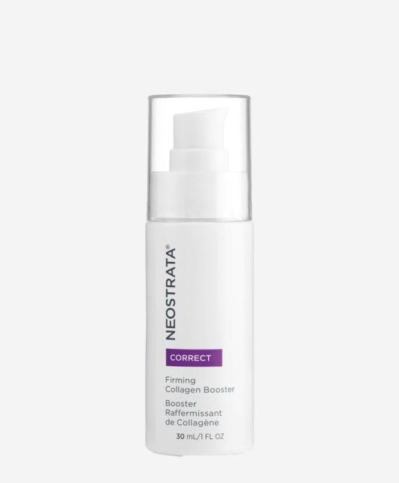 NeoStrata Firming Collagen Booster Serum 30ml