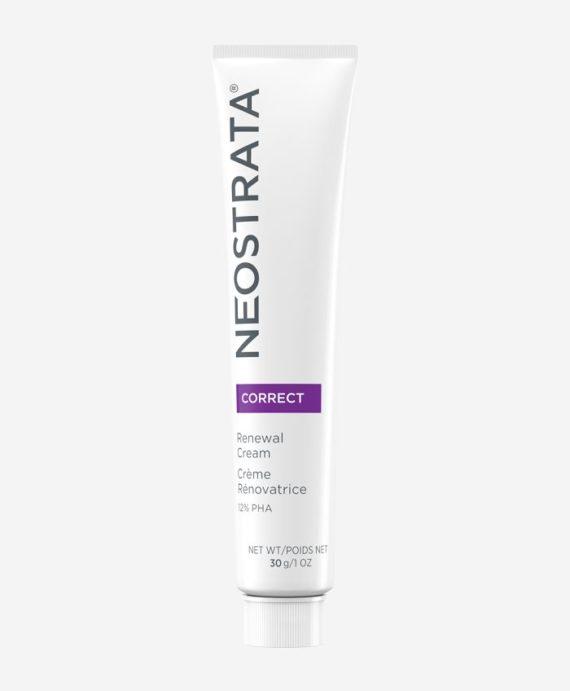 NeoStrata Renewal Cream 30gr