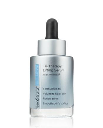 NeoStrata Tri-Therapy Lifting Serum
