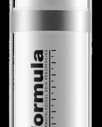 PH Formula AC recovery 30ml