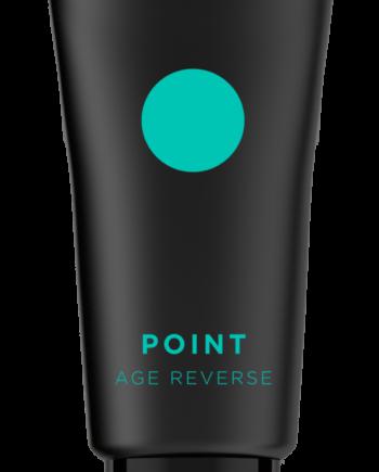 PH Formula POINT Age Reverse TUBE NY 50 ml
