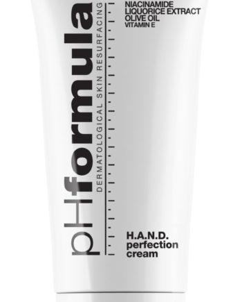 PH Formula H A N D perfection cream 50ml