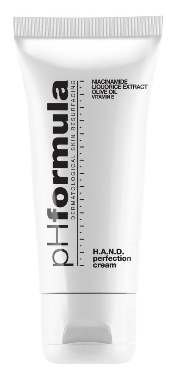 PH Formula HAND perfection cream 50ml