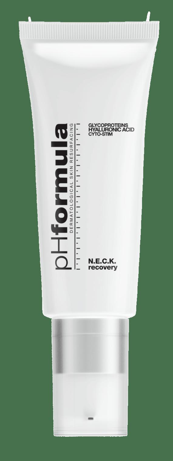 PH Formula NECK recovery 50ml