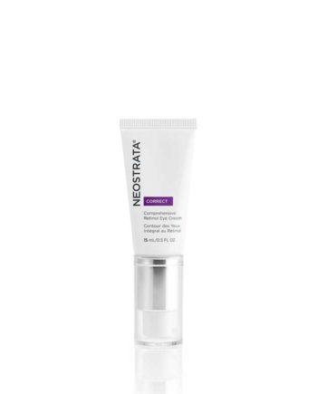 NeoStrata Comprehensive Retinol Eye Cream 15ml